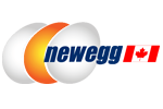 how to sell on newegg canada marketplace