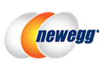 how to sell on newegg us marketplace