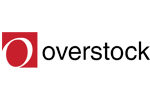 how to sell on overstock marketplace
