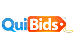 how to sell on quibids marketplace