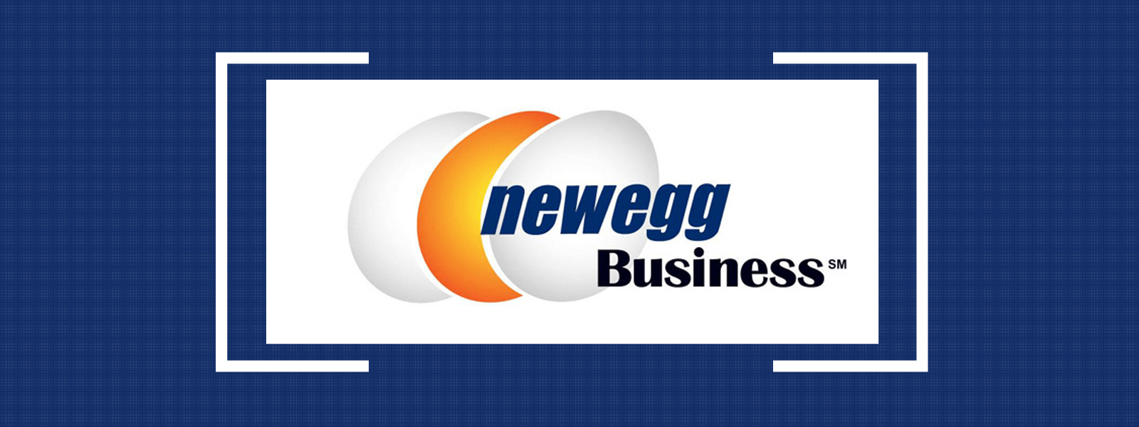 neweggbusiness integration