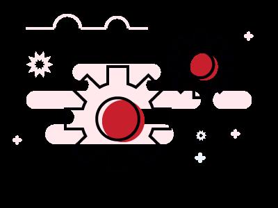overstock integration benefits