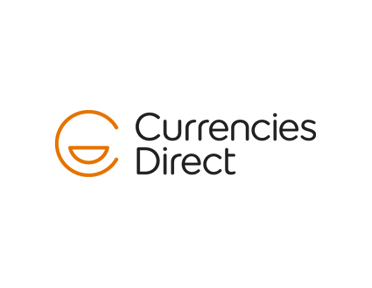 currency_direct