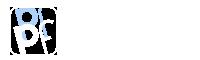 pricefalls_logo