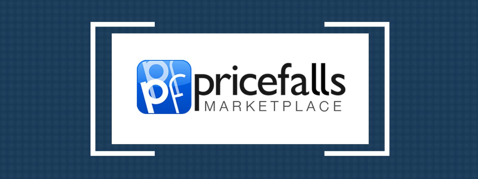 pricefalls integration