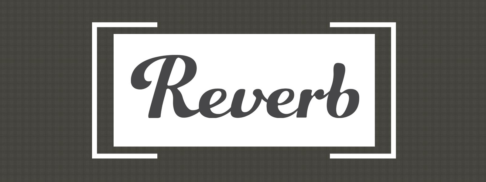 reverb integration