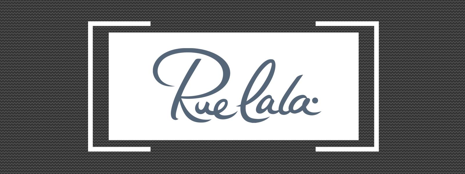 ruelala integration