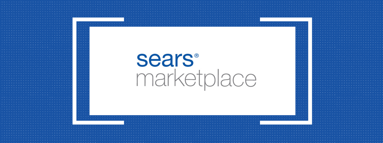 sears integration
