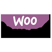 woocommerce mautic integration