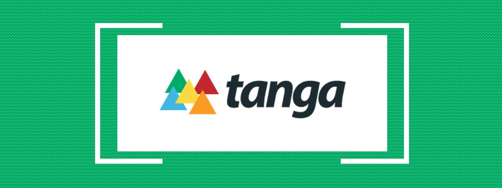 tanga integration