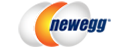 NewEgg Partner