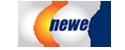 NewEgg Partner