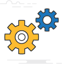 Automate Orders