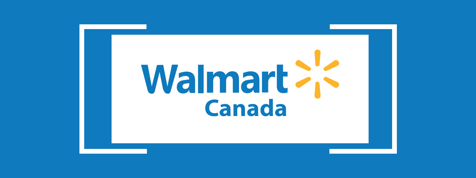 walmart canada api integration start selling on walmart canada