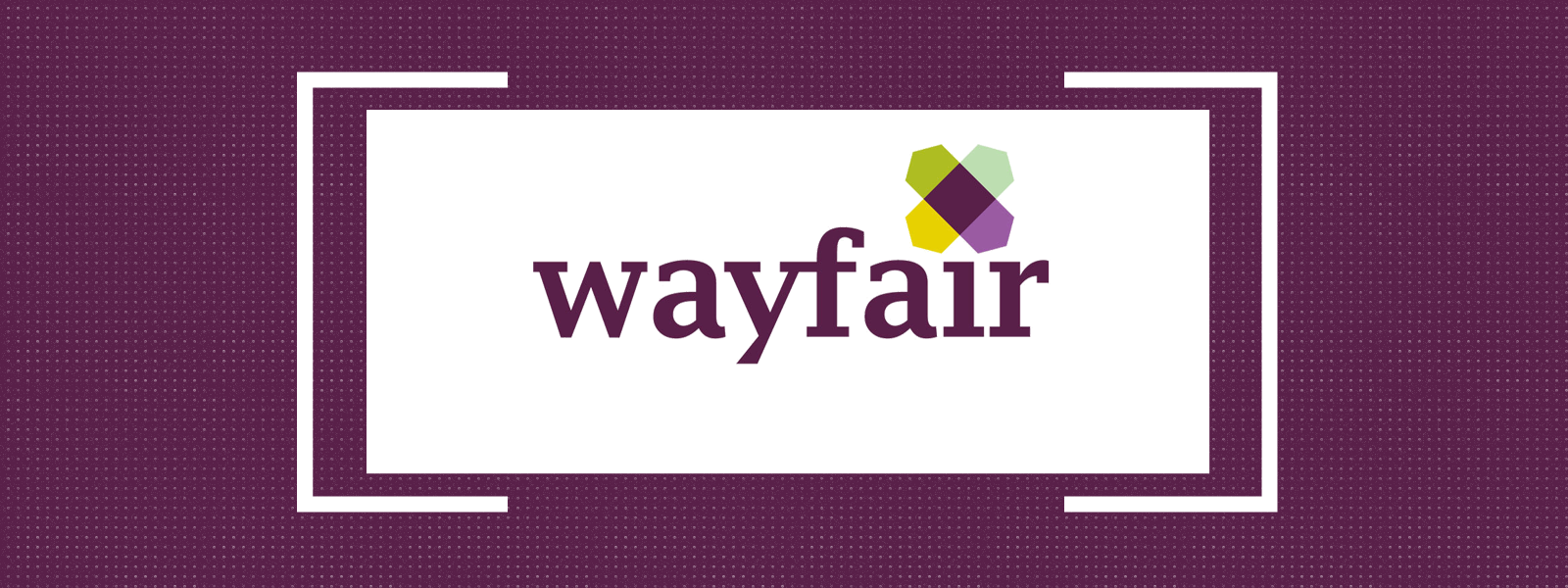 wayfair integration