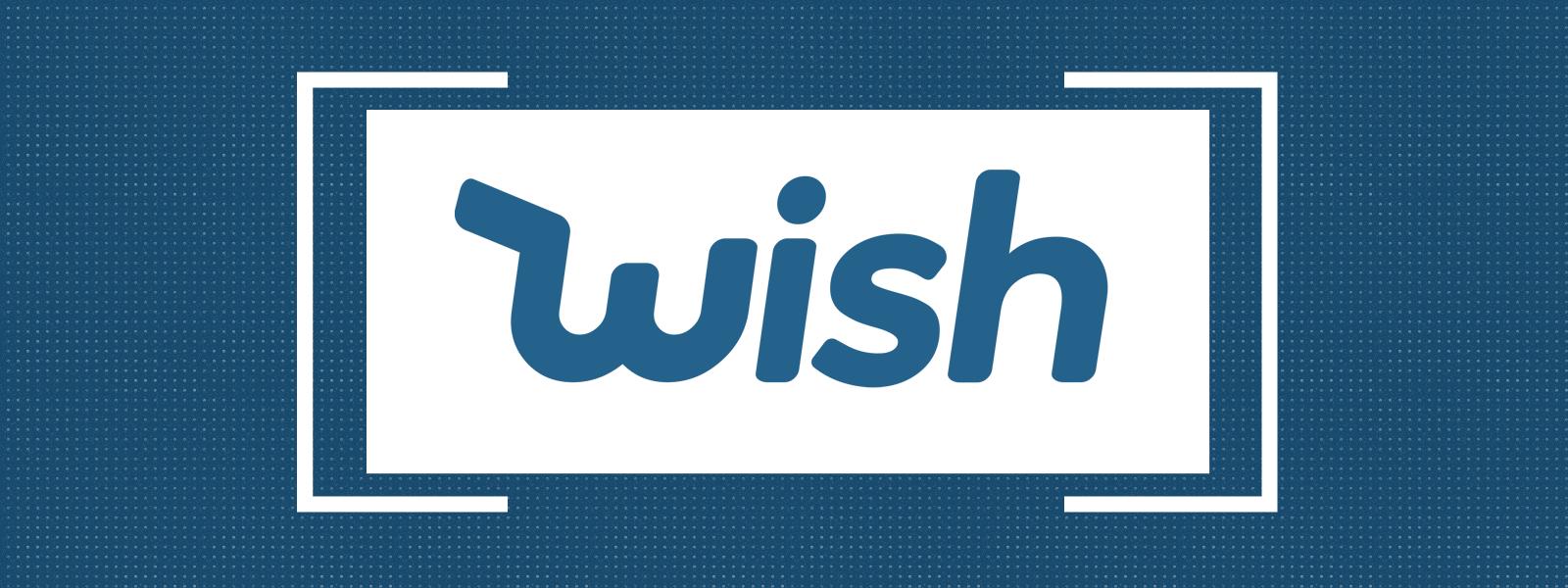 wish integration