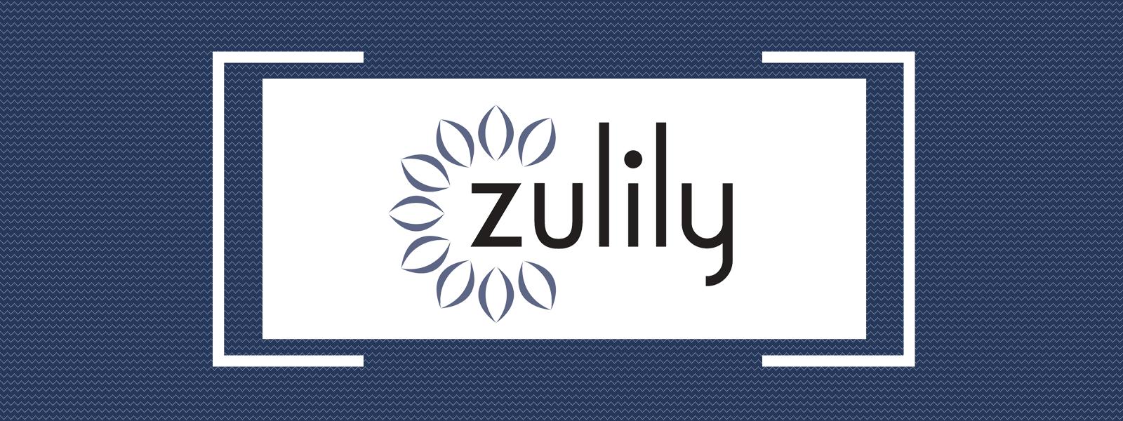zulily integration