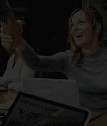 ERP and CRM Integrations