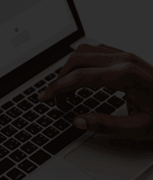Enhanced PWAs and AMPs Solutions