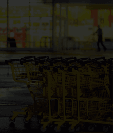 marketplace integration