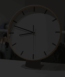 Timed Pay Per Hour Services