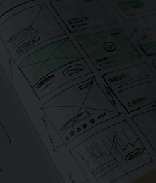 UI/UX Development Services