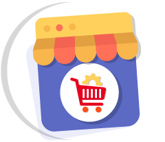 Advance-Marketplace