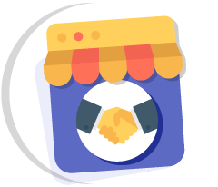 B2b-Advance-Marketplace