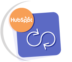 HubSpot-Integration