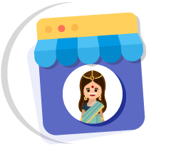 Indian-multivendor