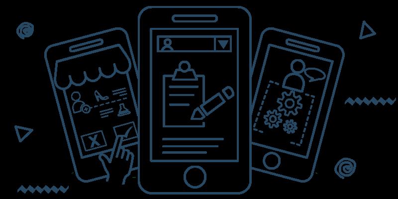 Marketplace Vendor App