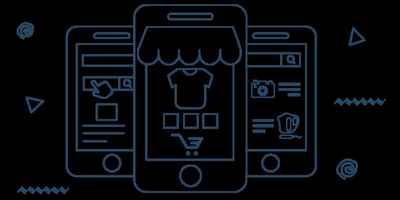 MultiVendor Buyer App